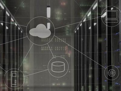IT Network Integration Services